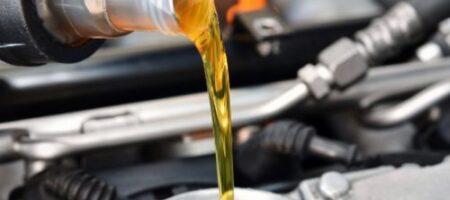 Названы самые распространенные ошибки при замене моторного масла