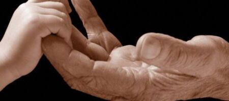 Четыре имени, обладатели которых имеют шанс дожить до 100 лет