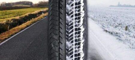 Правила выбора нешипованной зимней резины, о которых частенько не помнят водители