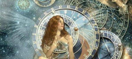В удачу нужно вцепиться: гороскоп для всех знаков Зодиака на декабрь