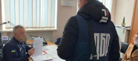 Неожиданный поворот в деле о масштабных пожарах на Луганщине: подозревают спасателей