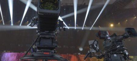 Евровидение-2021 изменило правила игры: что нужно знать