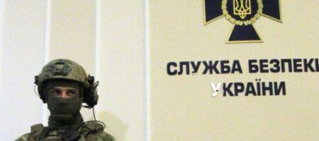 Накануне второго тура выборов СБУ разоблачила схему подкупа избирателей