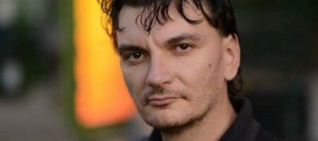 Убийство девушки в Киеве: появилось ВИДЕО допроса подозреваемого