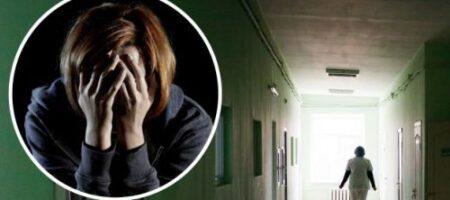 Под Сумами женщина скончалась на пороге больницы: скандальные подробности