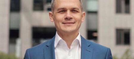 Кабмин согласовал назначение нового главы Харьковской ОГА: названо имя