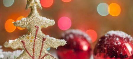 «Слуг народа» лишили новогоднего корпоратива