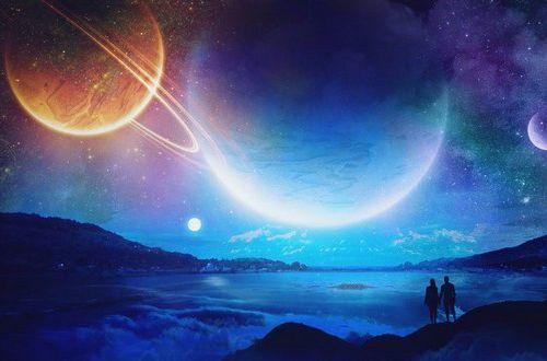 Время решения срочных задач: гороскоп на декабрь 2020 года