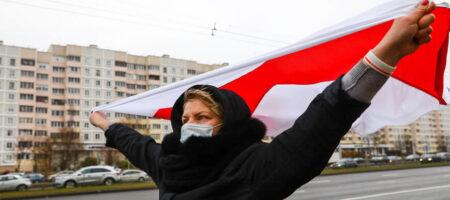 Прилетит «черный лебедь»: чем закончатся протесты в Беларуси