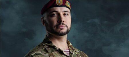Итальянский суд оправдал нагвардейца Украины Виталия Маркива