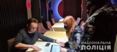 Полиция прекратила концерт группы «Бумбокс» во Львове из-за нарушения карантина