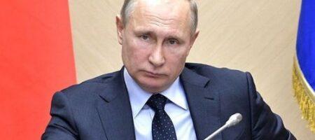 """Огромный скандал на РФ! Нашлась """"третья дочь"""" Путина: 17-летняя девушка феноменально похожа на президента России (ФОТО, ВИДЕО)"""