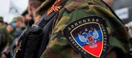 Боевики на Донбассе анонсировали призыв местных и получили жесткий отпор
