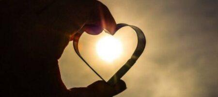 Пары по знакам Зодиака, которым трудно построить любовные отношения
