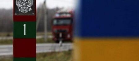 В Беларуси предупредили о задержках на границе при въезде из Украины