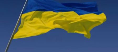 РФ проиграла войну за Крым. В ООН приняли важное для Украины решение