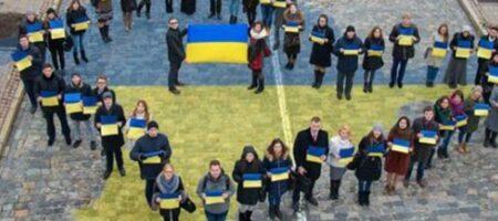 Вернет ли Украина Крым после смерти Путина: мнение эксперта