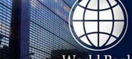Всемирный банк дал Киеву кредит для раздачи бедным украинцам