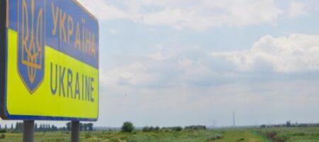Строили-строили и не достроили: почти 1,5 тысячи км границы с РФ остаются без защиты инженерных сооружений