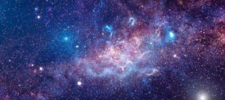 """Обнаружен """"двойник"""" Земли: там может существовать более развитая жизнь"""