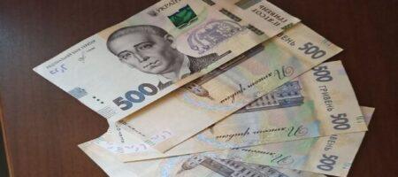 Украинцев могут оштрафовать от 5 до 7 тысяч гривен: стало известно, за что