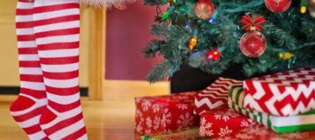 Какой погоды ждать на католическое Рождество: синоптики дали прогноз