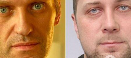 Пранк удался: Навальный вытянул из ФСБшника признание в его отравлении