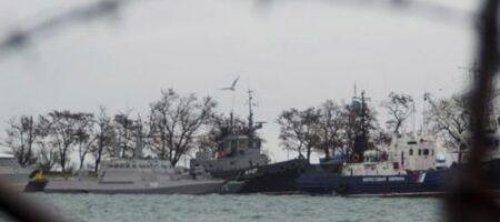 Прокуратура арестовала еще 32 судна, заходившие в порты оккупированного Крыма
