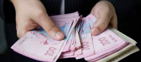 ФОПам и наемным работникам начали выплачивать карантинные 8 тысяч гривен