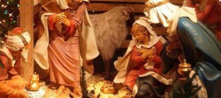 Рождество – 25 декабря или 7 января? В чем суть дискуссии