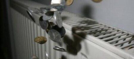 Тарифы на отопление поднимут сразу до 50%: кто будет платить больше всего