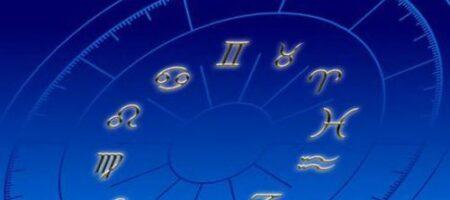 Год Быка несет перемены: в январе 2021 года судьба будет щедрой к трем знакам Зодиака