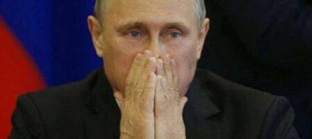 «Путин в шоке»: молодежь российскому журналисту грянула гимн Украины