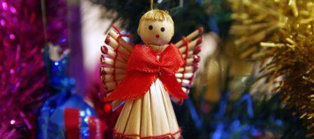 Католическое Рождество 2020: самые красивые открытки и поздравления в стихах