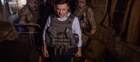 Может произойти большая война: Зеленский назвал сценарий всеобщей военной мобилизации в Украине