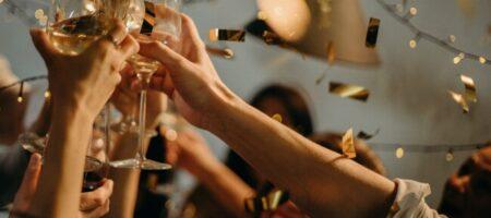 Как правильно загадать желание на Новый год, чтобы оно сбылось: советы психологов