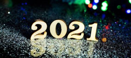 Зимней сказки не будет: синоптики резко изменили прогноз погоды на Новый год
