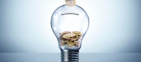 Пеня за каждый день просрочки: украинцев, которые не оплачивают счета за электроэнергию, будут наказывать