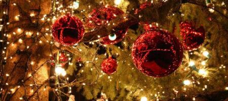 Перенос Рождества на 25 декабря: Епифаний сделал заявление
