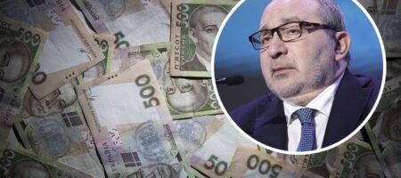 Завещание Кернеса: кому мэр Харькова оставил свое состояние