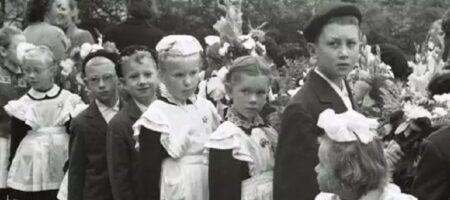 Какое же «убогое» советское детство у меня было. Рассказываю о всех прелестях того времени