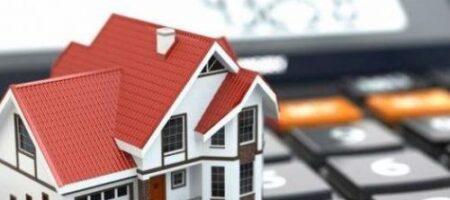 Повышение налога на квартиры с 1 января: сколько придется платить