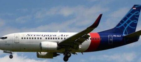 Жертва авиакатастрофы в Индонезии успела загрузить прощальное ВИДЕО
