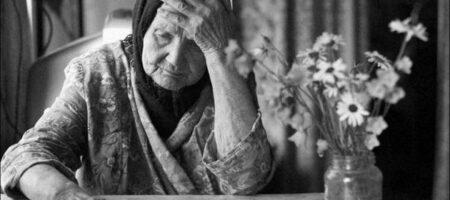 Две пенсии для украинцев: кому не светит стать участником реформы