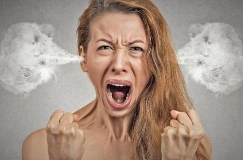 В гневе они страшны: знаки Зодиака, которые лучше не злить