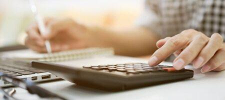 Вторая пенсия: как получить надбавку после старта реформы