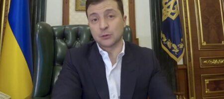 Что будет с тарифами на газ: Зеленский обнадежил украинцев