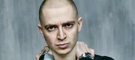Во время протестов на России задержали известного репера Оксимирона