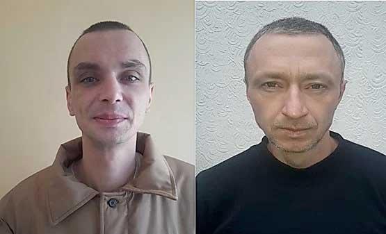 Из колонии на Николаевщине сбежали рецидивисты: полиция дала приметы