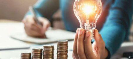 Нардепы хотят вернуть украинцам льготный тариф на электроэнергию